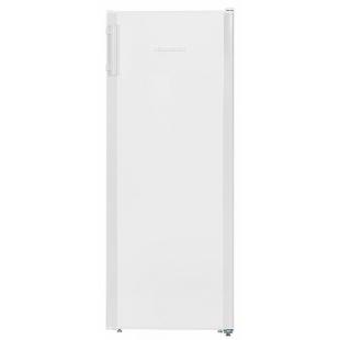 Однокамерный холодильник Liebherr K 2814