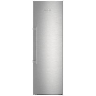 Однокамерный холодильник Liebherr KBef 4330