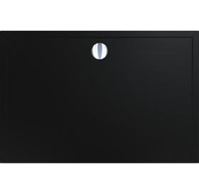 Поддон Miraggio PARIS 1200 Black