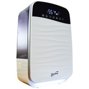 Ультразвуковой увлажнитель воздуха Neoclima, белый, SP-65W