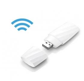 Wi-Fi модуль smart kit Midea, SK-102