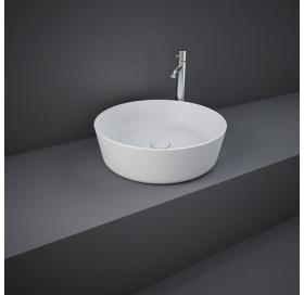 Умывальник RAK Ceramics Feeling 42 FEECT4200500A
