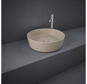 Умывальник RAK Ceramics Feeling 42 FEECT4200514A