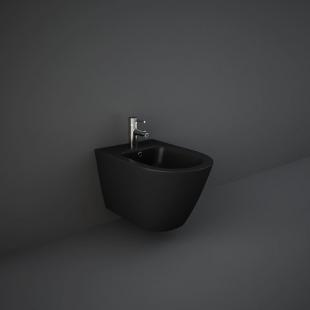 Биде подвесное RAK Ceramics Feeling RST07504A