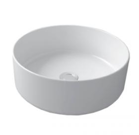 Умывальник RAK Ceramics Harmony Moon HAR106AWHA 42 см