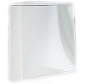 Бачок для унитаза-компакт RAK Ceramics Sensation SENWT1800AWHA