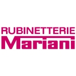 Rubinette Mariani
