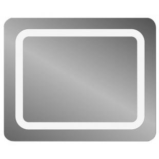 "Зеркало Sanwerk LAVA ""Vega"" 90*65 ZL0000185"