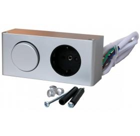 Блок управления светильником Sanwerk LV0000102