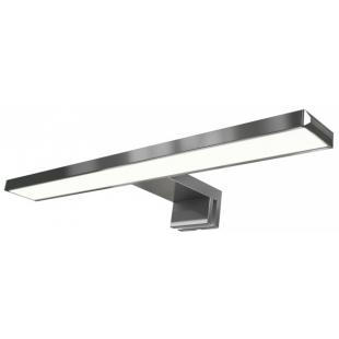 "Светильник Sanwerk LED ""SMART"" PL 30 см LV0000107"