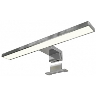 "Светильник Sanwerk LED ""SMART"" AC 30 см LV0000109"