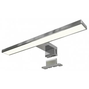 "Светильник Sanwerk LED ""SMART"" AC 60 см LV0000110"