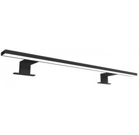 "Светильник Sanwerk LED ""SMART"" black AL 60 см LV0000112"