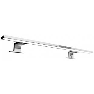 "Светильник Sanwerk LED ""SMART"" AL 60 см LV0000114"