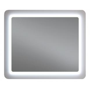 "Зеркало Sanwerk ULTRA ""Cosmo White"" 108*83 ZU0000142"