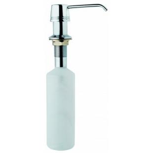 Дозатор жидкого мыла Teka 115890011