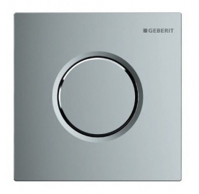 Кнопка для смыва Geberit HyTouch Sigma 01 116.011.21.5
