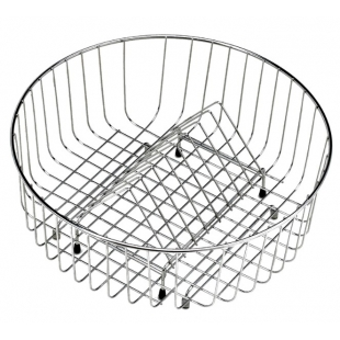 Корзина для кухонной мойки Teka 40199038