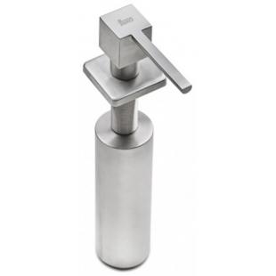 Дозатор жидкого мыла Teka 40199321