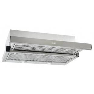 Вытяжка кухонная Teka CNL 6400 40436800