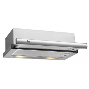 Вытяжка кухонная Teka TL 6310 40474250