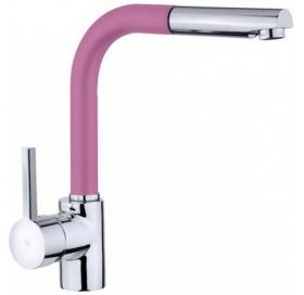 Смеситель для кухни Teka ARK 938 FB (Pink) 23938120FP