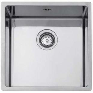 Кухонная мойка Teka TOP BE LINEA 40.40 R15 10138003