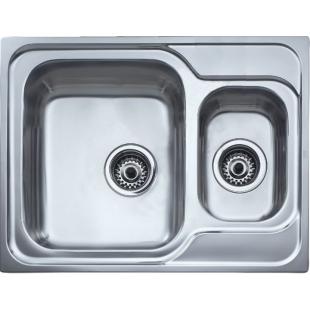 Кухонная мойка Teka CLASSIC 1 1/2B 10119087