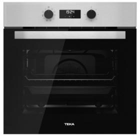 Электрический духовой шкаф Teka HBB 635 111020012