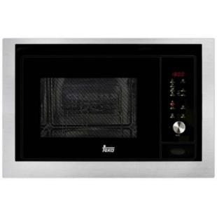 Микроволновая печь встраиваемая Teka MWL 20 BIS 40583400