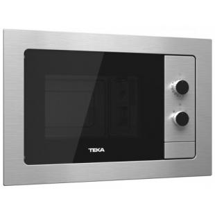 Микроволновая печь встраиваемая Teka MB 620 BI 40584000