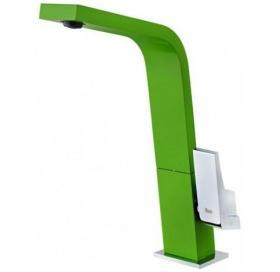 Смеситель для кухни Teka IC 915 Green 339150208