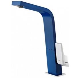 Смеситель для кухни Teka IC 915 Blue 33915020Z