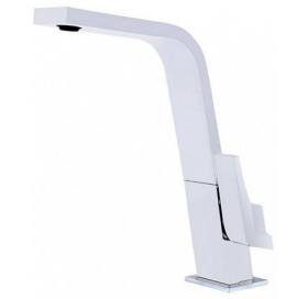 Смеситель для кухни Teka IC 915 (Icon H) White 33915021W