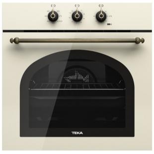 Электрический духовой шкаф Teka HRB 6100 VN 111010008