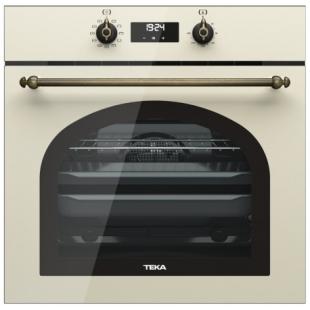 Электрический духовой шкаф Teka HRB 6400 VN 111010017