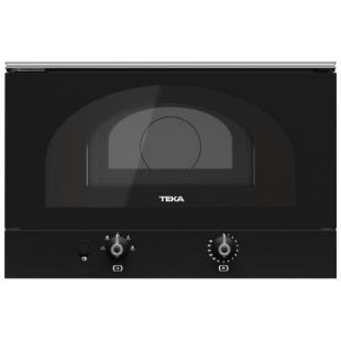 Микроволновая печь встраиваемая Teka MWR 22 BI ATS 112040000