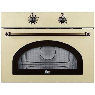 Микроволновая печь встраиваемая Teka MWR 32 BI 40586031