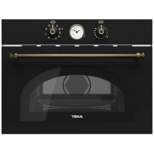 Микроволновая печь встраиваемая Teka MWR 32 BIA 40586034