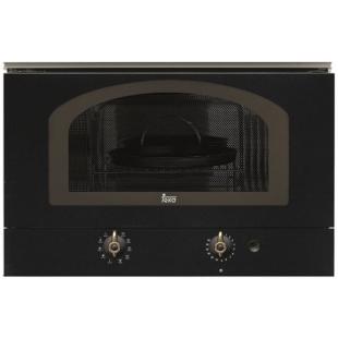 Микроволновая печь встраиваемая Teka MWR 22 BI 40586300