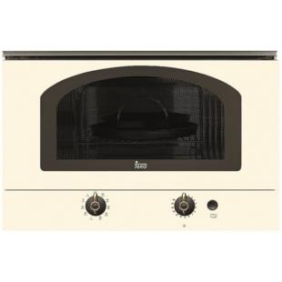 Микроволновая печь встраиваемая Teka MWR 22 BI 40586302
