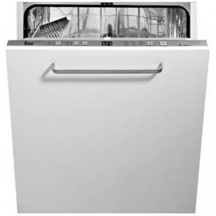 Посудомоечная машина встраиваемая Teka DW 8 57 FI 40782125