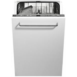 Посудомоечная машина встраиваемая Teka DW 8 41 FI 40782145