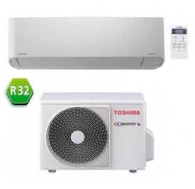 Кондиционер Toshiba BKVG RAS-07BKVG-EE/RAS-07BAVG-EE