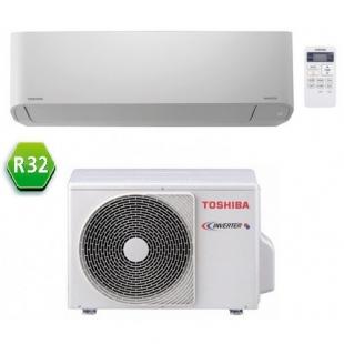 Кондиционер Toshiba BKVG RAS-05BKVG-UA/RAS-05BAVG-UA