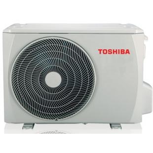 Кондиционер Toshiba U2KH3S RAS-09U2KH3S-EE/RAS-09U2AH3S-EE