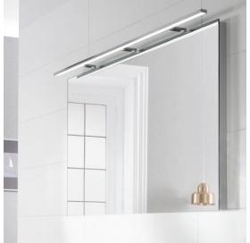 Зеркало в ванную комнату Villeroy&Boch More to See A4048000