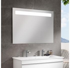 Зеркало в ванную комнату Villeroy&Boch More to See A4291000