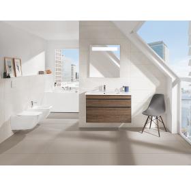 Зеркало в ванную комнату Villeroy&Boch More to See A4298000