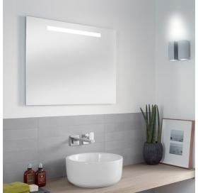 Зеркало в ванную комнату Villeroy&Boch More to See A4301000